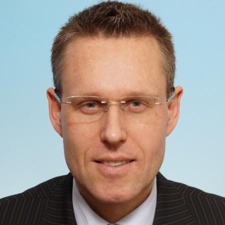 Martin Sládeček
